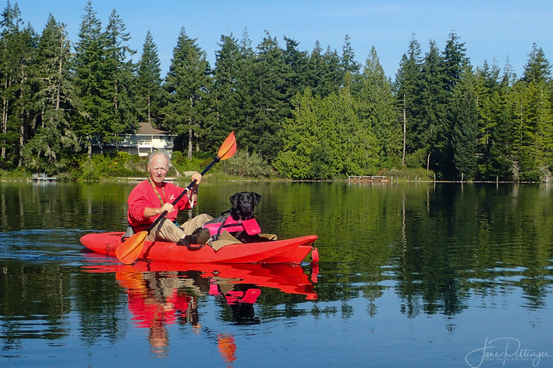 Pearl_s_First_Kayak_Trip_Far_from_the_Shore