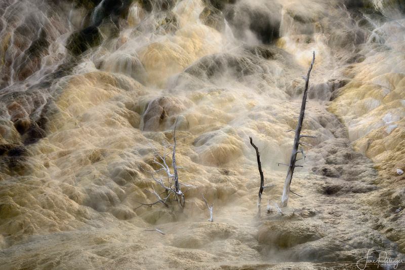 Drowned_In_A_River_Of_Travertine_