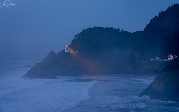 Light_In_the_Fog by jgpittenger