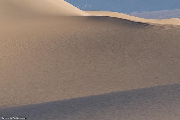 erotic sand dunes-1 by KenWilliamson