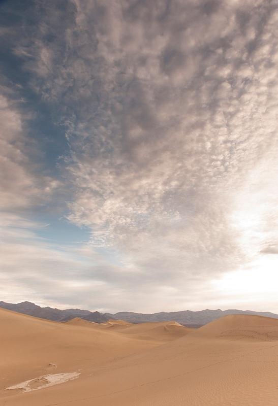 LAN_3952 Sand Dunes