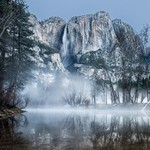 Yosemite2015