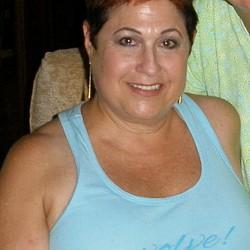 Gail Goldstein