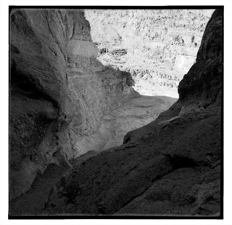 HSW Death Valley