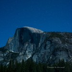 Yosemite Spring 2013 High Sierra Workshops