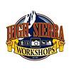 High Sierra Workshops