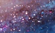 Screen Shot 2013-04-29 at 11.58.59 AM