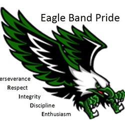 LakeRidgeBand