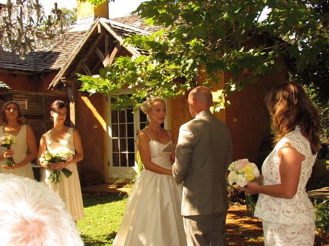 M & P Wedding 016