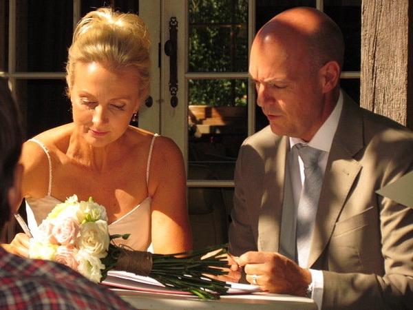 M & P Wedding 024 by MarisaRobbins