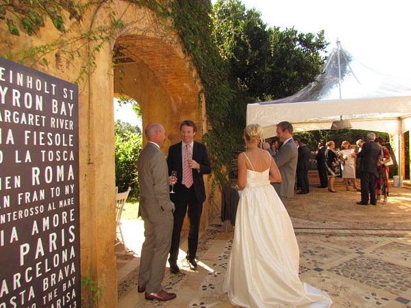 M & P Wedding 050 by MarisaRobbins