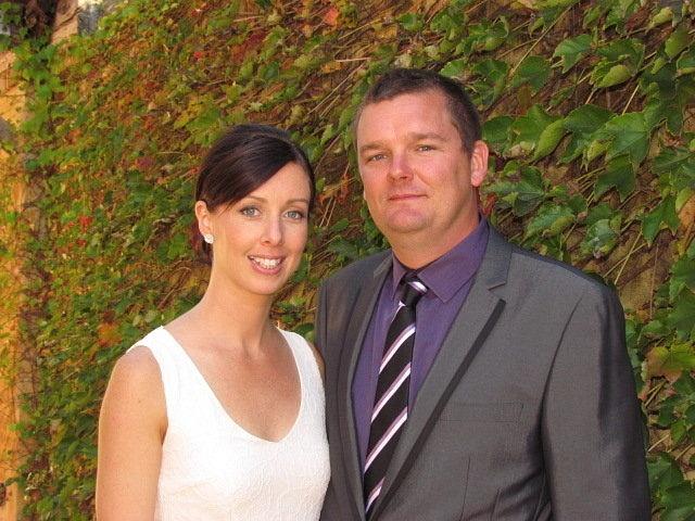 M & P Wedding 046