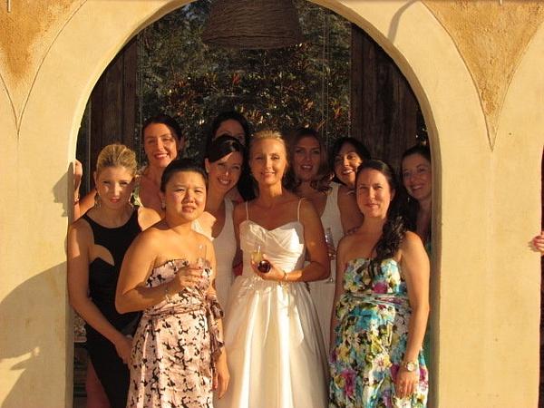 M & P Wedding 081 by MarisaRobbins