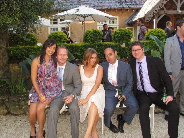 M & P Wedding 088