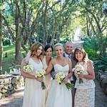 Wedding Photos - Bushturkey