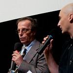 FTE 2013 - Velenje - Filmska vzgoja