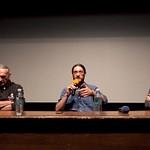 FTE 2013 - Nova Gorica - okrogla miza »Boji za resničnost življenja«