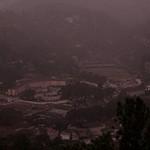 Hilltop, Kandy