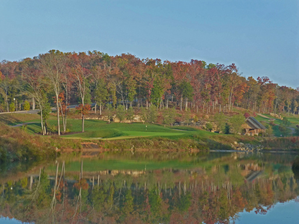 Branson MO by Gary Acaley