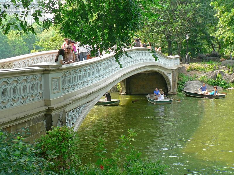 Central Park NY (3)
