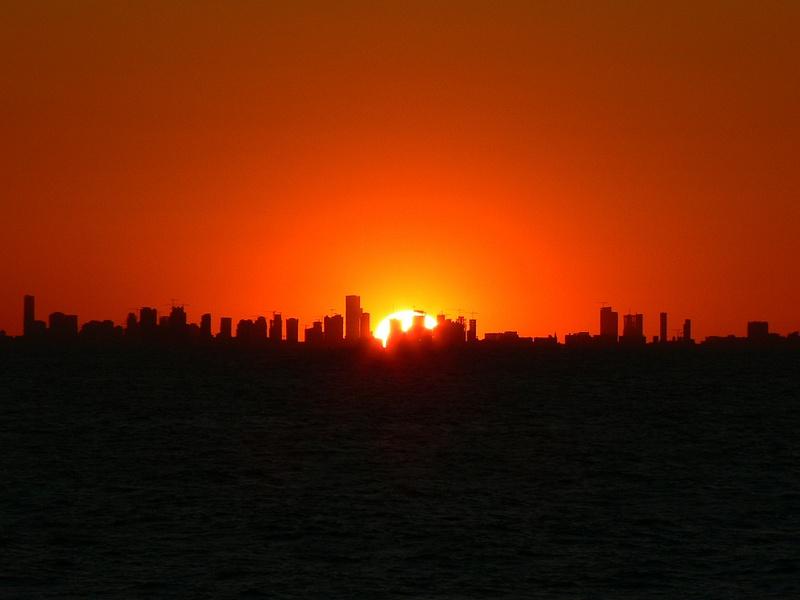 P1040316 Miami