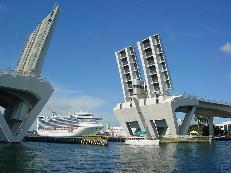 Fort Lauderdale FL (2)
