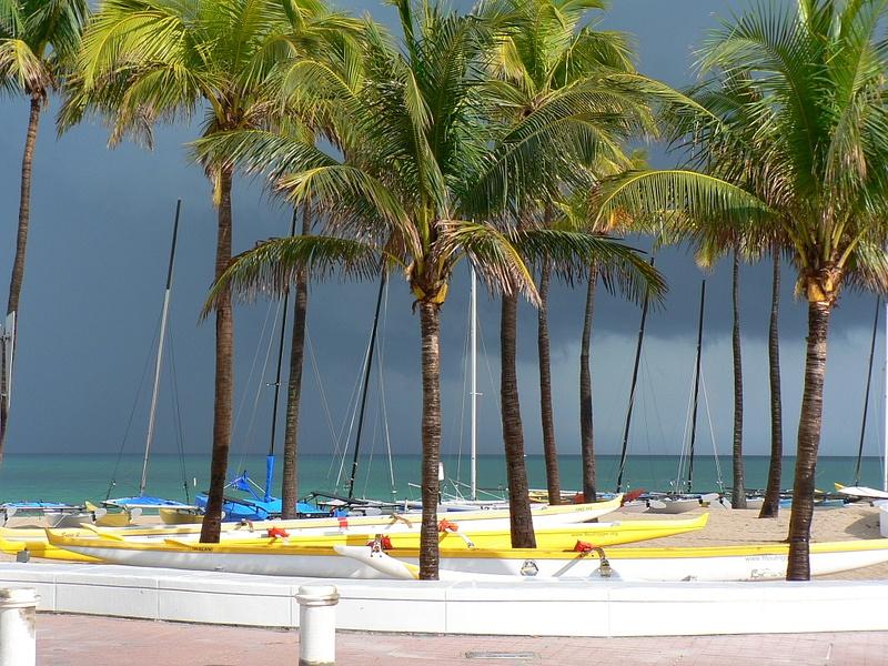 Fort Lauderdale FL (4)