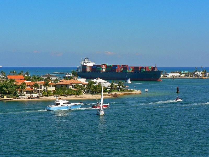 Fort Lauderdale FL (5)
