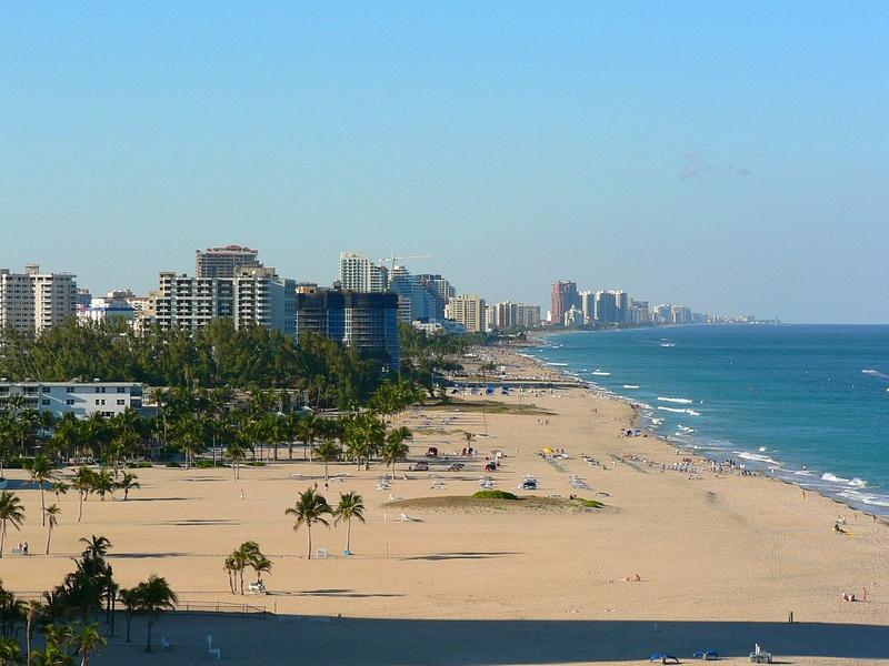 Fort Lauderdale FL (6)