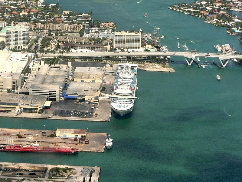 Fort Lauderdale FL (7)