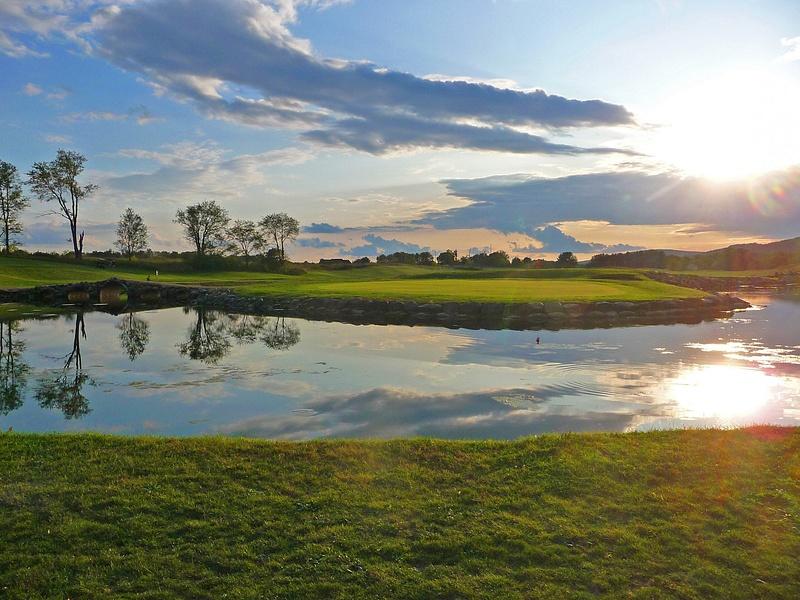 Golf WI (2)