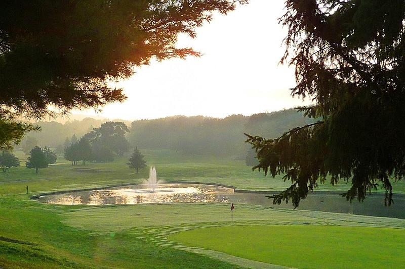 Golf Wi (3)