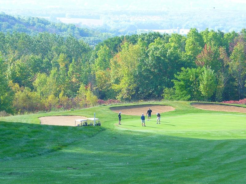 Golf WI (4)