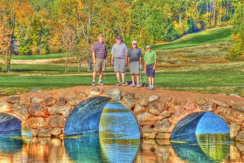 Golf WI (7)