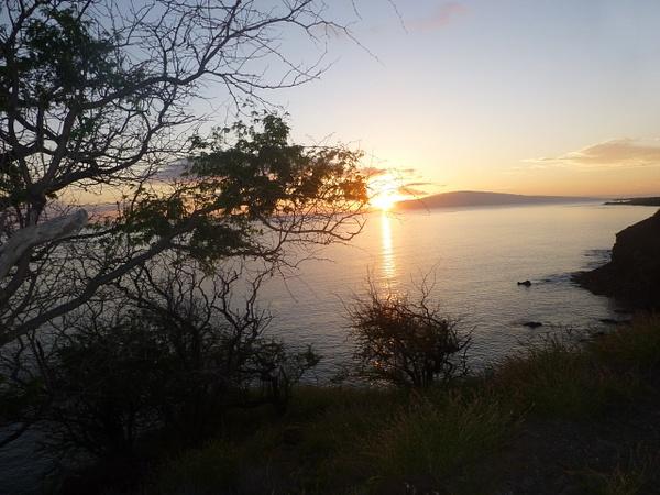 Hawaii (5) by Gary Acaley