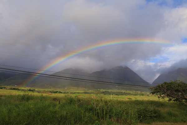 Hawaii (7) by Gary Acaley