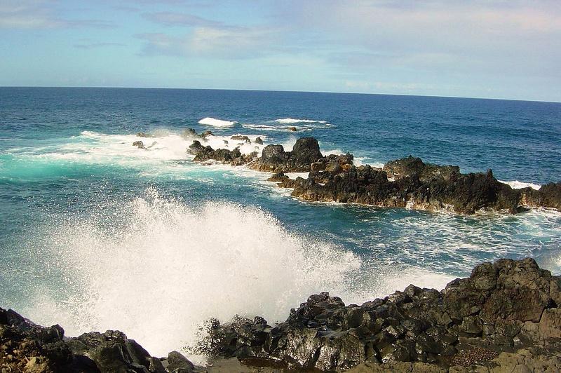 Hawaii Hana (2)