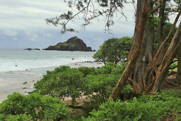 Hawaii Hana (6) by Gary Acaley