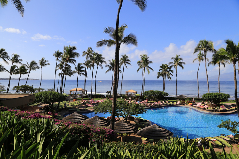 Hawaii Maui (2)
