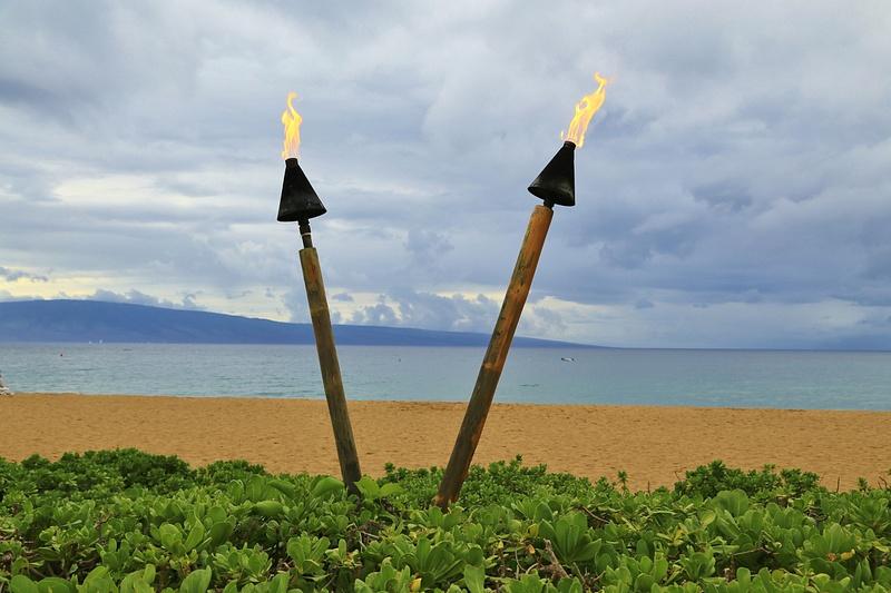Hawaii Maui (3)