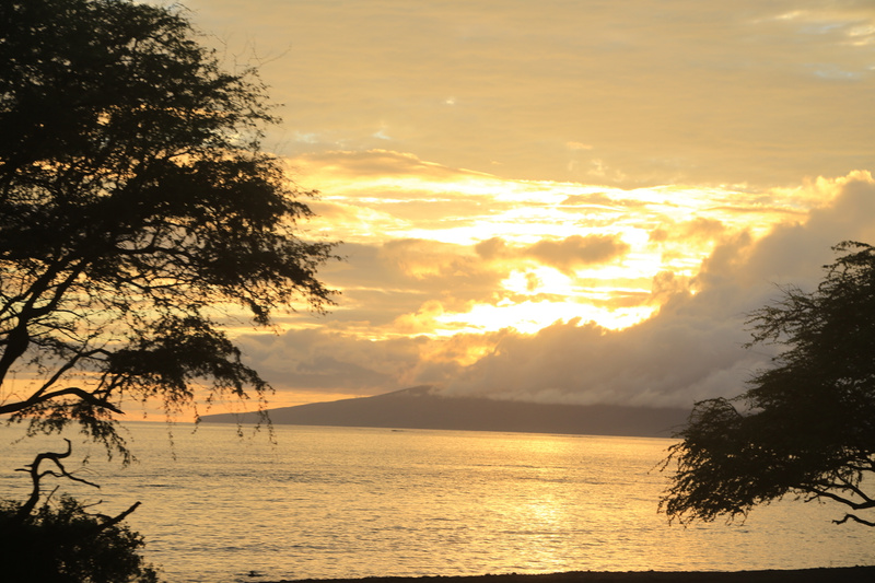 Hawaii Maui (5)