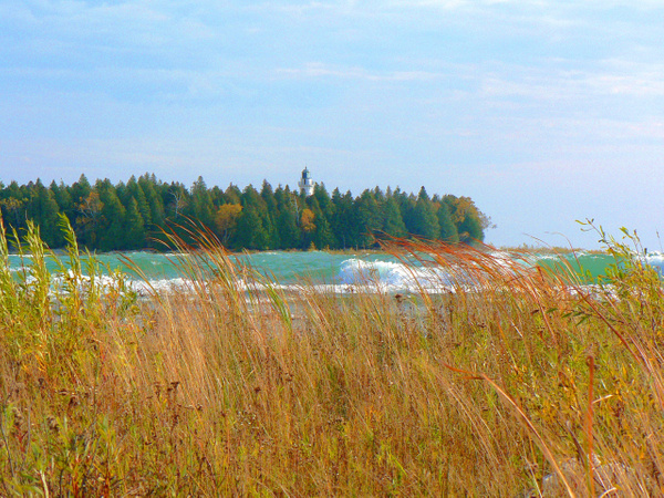 Door County (13) by Gary Acaley