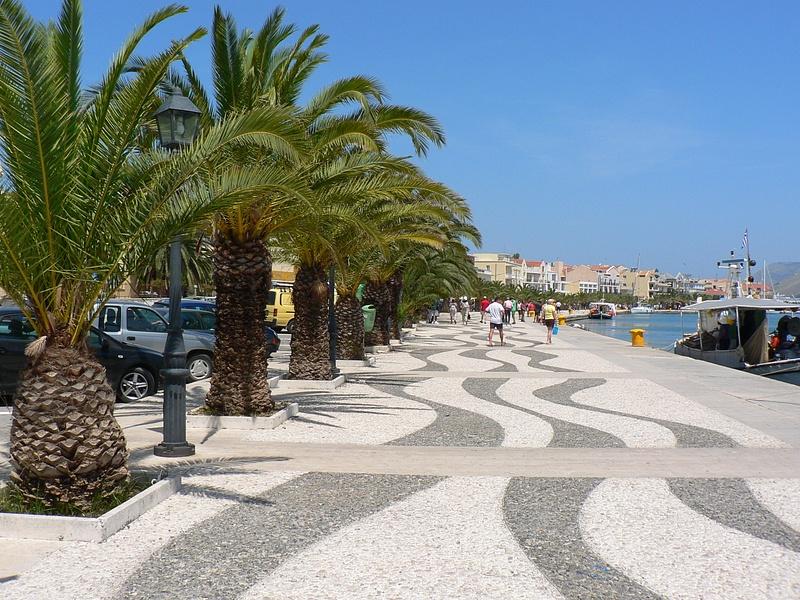 Argostoli Greece (3)