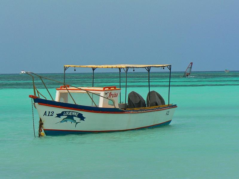 Aruba (7)