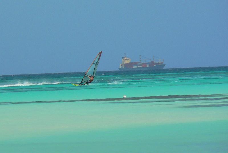 Aruba (9)