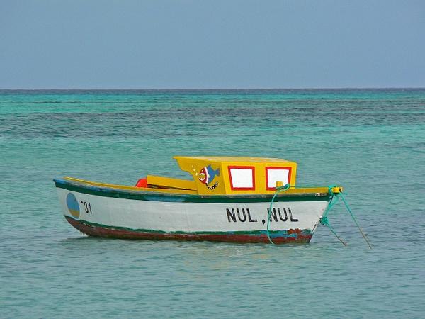 Aruba (13) by Gary Acaley