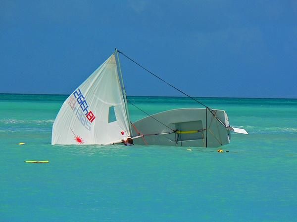 Aruba (11) by Gary Acaley