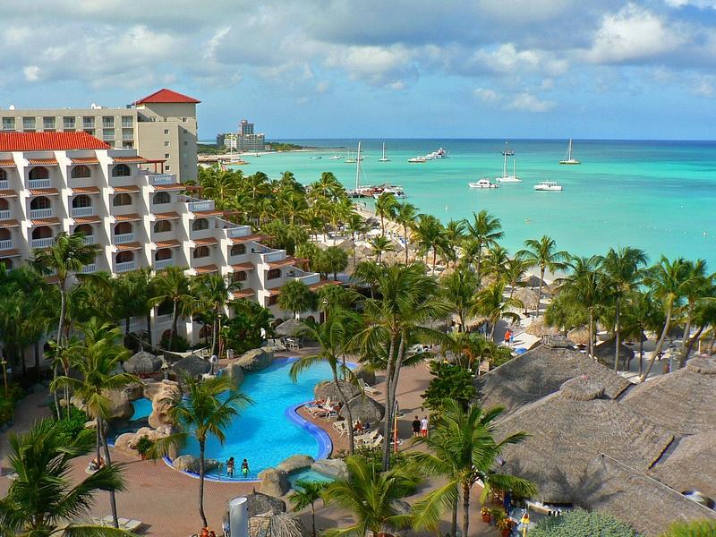 Aruba (12)