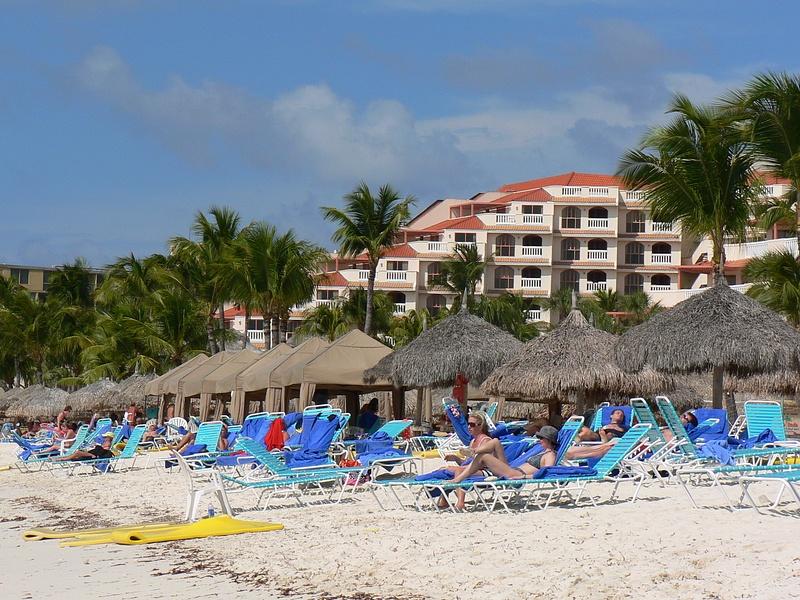 Aruba (17)