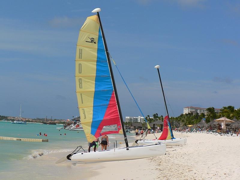 Aruba (16)